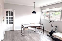 Apartamento à venda com 3 dormitórios em Castelo, Belo horizonte cod:264364
