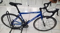 Bicicleta Speed Giant DCR
