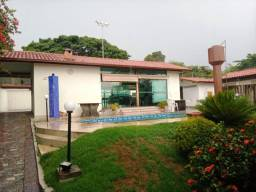 BELO HORIZONTE - Casa Padrão - Bandeirantes