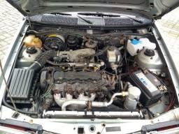 Título do anúncio: Chevrolet Kadett 98/98 relíquia