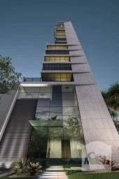 Título do anúncio: Apartamento à venda com 4 dormitórios em Santo agostinho, Belo horizonte cod:277323