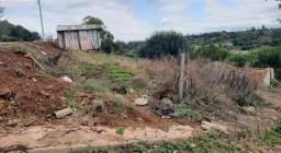 Título do anúncio: (TE2601) Terreno no Bairro Dido, Santo Ângelo, RS