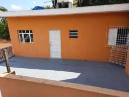 Aluga-se casa em Ermelino Matarazzo - Pq. Boturussu