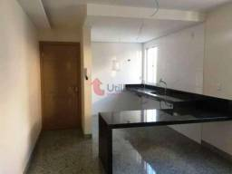 Título do anúncio: Apartamento à venda, 2 quartos, 1 suíte, 2 vagas, Lourdes - Belo Horizonte/MG