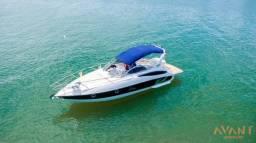 Lancha Euroboats