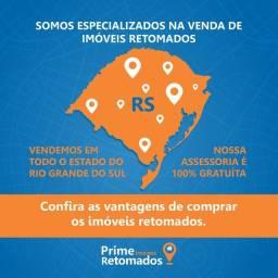 Título do anúncio: SANTIAGO - VILA RICA - Oportunidade Única em SANTIAGO - RS   Tipo: Casa   Negociação: Vend