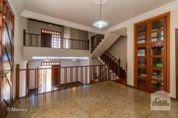 Título do anúncio: Casa à venda com 5 dormitórios em Palmares, Belo horizonte cod:280029