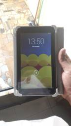 Vendo Tablet How 8gb Anápolis
