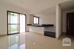 Título do anúncio: Apartamento à venda com 3 dormitórios em Savassi, Belo horizonte cod:273018