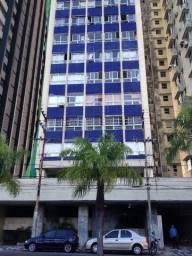 Apartamento 3Q+dce  98mts Rua Aurora