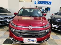 Toro Freedom AT9 Diesel 2019