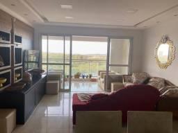 Apartamento com 4 dormitórios à venda por R$ 850.000,00 - Cohafuma - São Luís/MA
