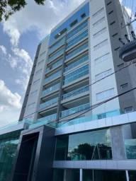 Apartamento novo alto padrão em Umuarama PR