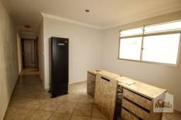 Título do anúncio: Apartamento à venda com 2 dormitórios em Salgado filho, Belo horizonte cod:278002