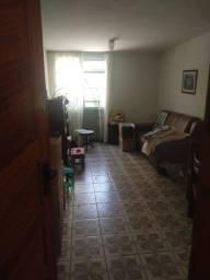 Apartamento na Taquara (RJ)