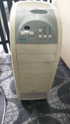 Climatizador Philco PCL1qf  portátil 110 volts,
