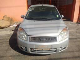 Título do anúncio: Sucata- Fiesta sedan 1.6 Flex 2008/2009