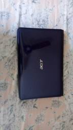 """Notebook Asire 4540 para """"Peças"""""""