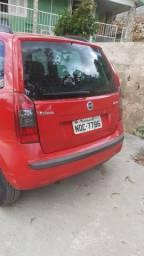 Fiat idea2008 1.4
