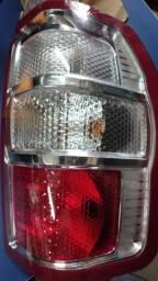 Lanterna trazeira