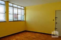 Título do anúncio: Apartamento à venda com 3 dormitórios em Prado, Belo horizonte cod:275833