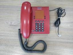 Título do anúncio: Telefone Fixo