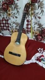 violão caxima 250