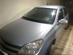 Vectra expression 2.0 2009