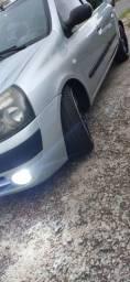 Clio 2006 (41) 9  *