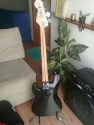 Título do anúncio: Fender Squier Special