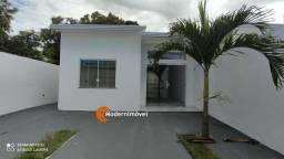 Essa casa pode ser seu próximo lar - Vila da Prata - 3qrts amplos, 2 suítes