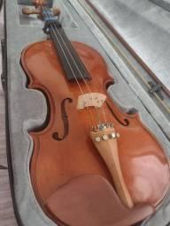 Vendo violino hofma