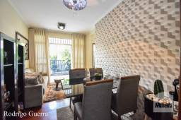 Título do anúncio: Apartamento à venda com 3 dormitórios em Ouro preto, Belo horizonte cod:276503