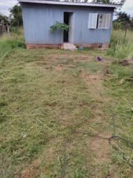 Terreno com casa em ELDORADO DO SUL