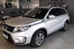 Título do anúncio: Suzuki Vitara 4sport1.4 T 4P