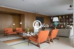 Título do anúncio: Apartamento para alugar com 4 dormitórios em Jardim paulista, São paulo cod:RE19844