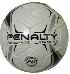 Bola de Futebol Futsal Penalty Brasil 70 R1