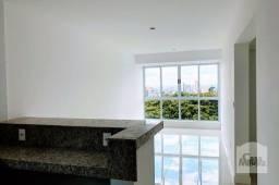 Título do anúncio: Apartamento à venda com 2 dormitórios em São lucas, Belo horizonte cod:272906