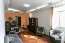 Título do anúncio: Apartamento à venda com 3 dormitórios em Santa efigênia, Belo horizonte cod:321063