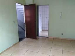 Título do anúncio: Apartamento à venda, 3 quartos, 1 vaga, Serra Verde - Belo Horizonte/MG