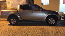 L200 Triton 2011/2012