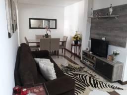 Título do anúncio: Apartamento para alugar com 2 dormitórios em Arcádia, Conselheiro lafaiete cod:13554