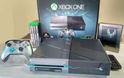 Xbox Halo Edition