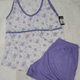Vendo lingerie da Lá Paola.