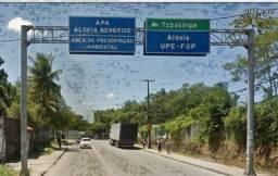 Vendo Diversos Lotes em Aldeia-Camaragibe