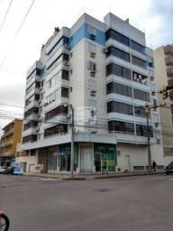 Apartamento à venda com 3 dormitórios em Centro, Santa maria cod:8759