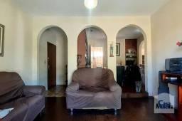Apartamento à venda com 2 dormitórios em Paraíso, Belo horizonte cod:266376