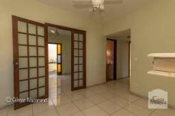 Casa à venda com 4 dormitórios em Salgado filho, Belo horizonte cod:316487
