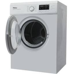 """""""C.O.M.P.R.O"""" lavadora e secadora de roupas !!!leia o anuncio!!!!!"""