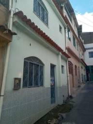 Casa Duplex - Parte baixa Bairro São João ao lado da Padaria